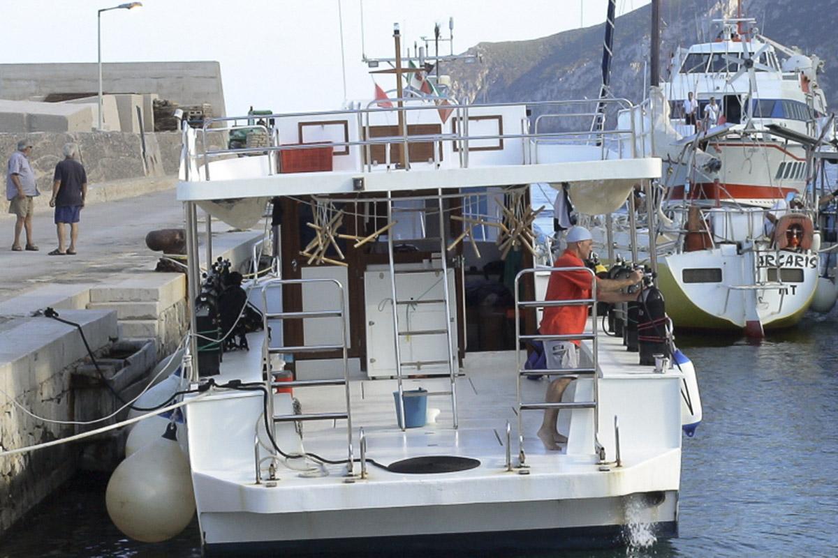 barca-gallery-03
