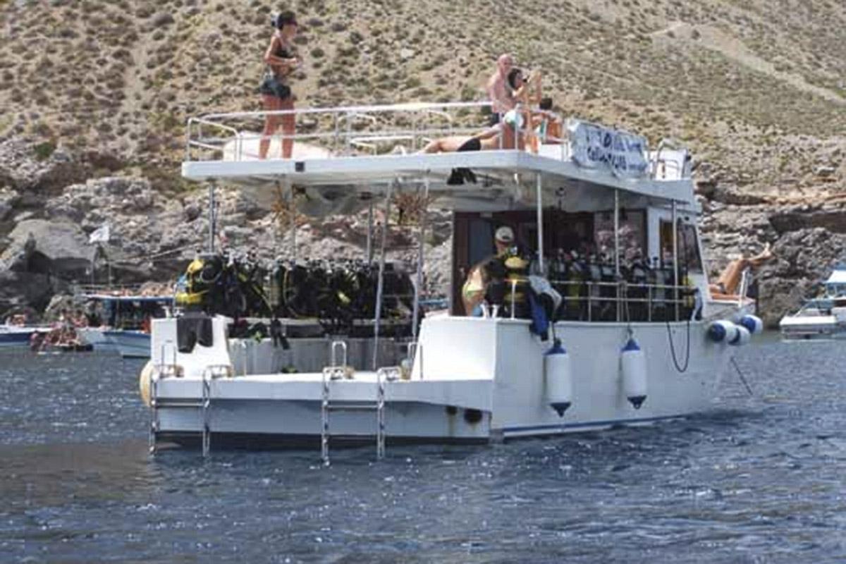 barca-gallery-04