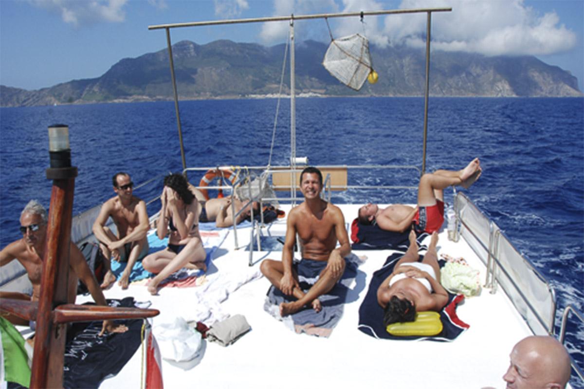 barca-gallery-06