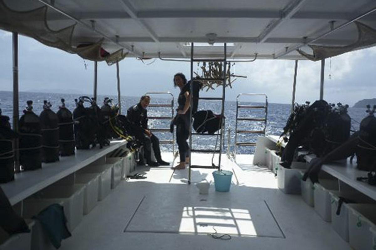 barca-gallery-07